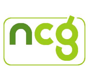 NCG-logo-bor